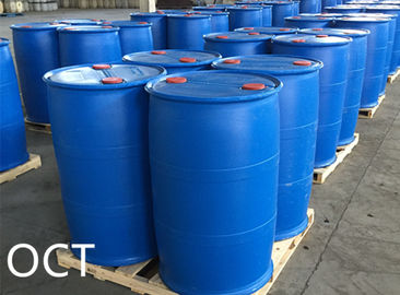 China High Reliability  Pharmaceutical Chemicals O - Chlorotoluene 99.5% Colorless Liquid supplier