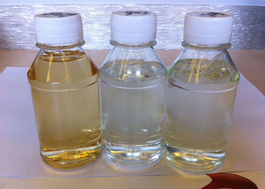Colorless Viscous Liquid Water Treatment Products Chelating Dispersants