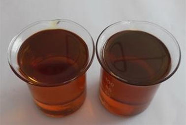 Amber Liquid Water Treatment Agent For Industry Scale Inhibitor And Dispersant