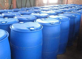 Acidizing Corrosion Inhibitor Water Treatment Agent XT - 105 50% Red Liquid For Oilfield Drilling Fluids