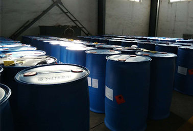 China Liquid Pharmaceutical Intermediates , Medicine Industry 4 - Chlorobenzyl Chloride supplier