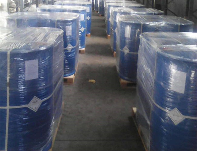 Benzyl Chloride Intermediate Pharmaceutical Products Liquid For Medicine Raw Material
